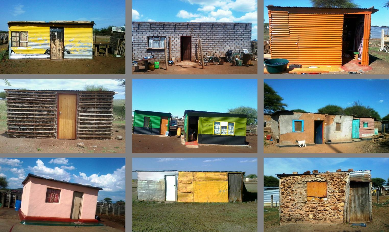 What-is-an-informal-settlement-
