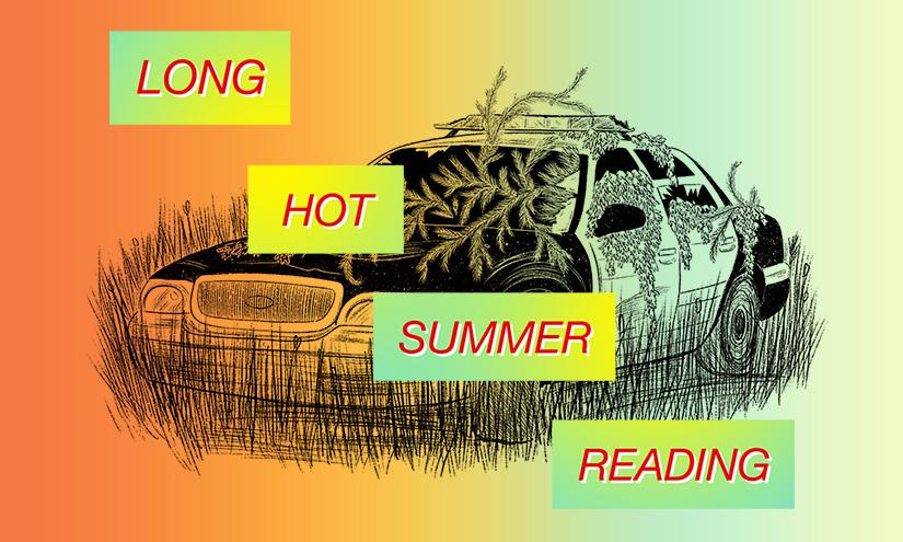 Long-hot-final-verso-blog-