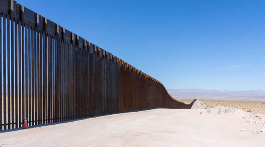 Border_wall_blog_image-