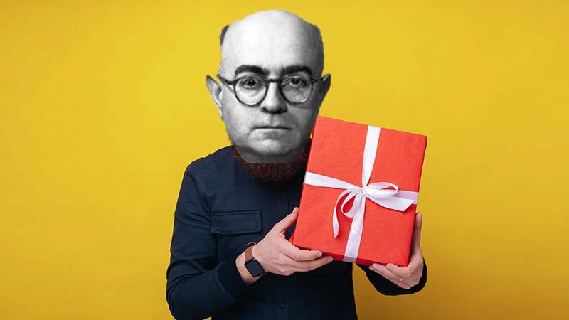 Adorno_gift_giving-