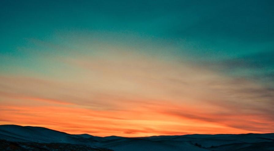 Dawn-