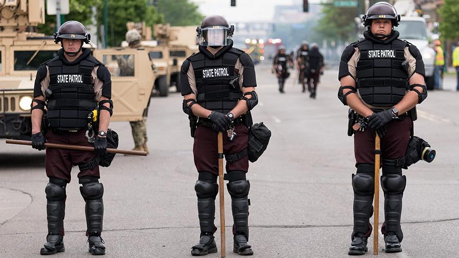 Minnesota_state_patrol-
