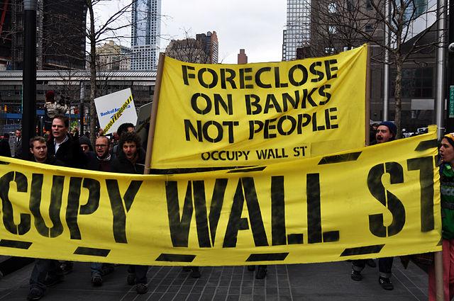 Occupy_-