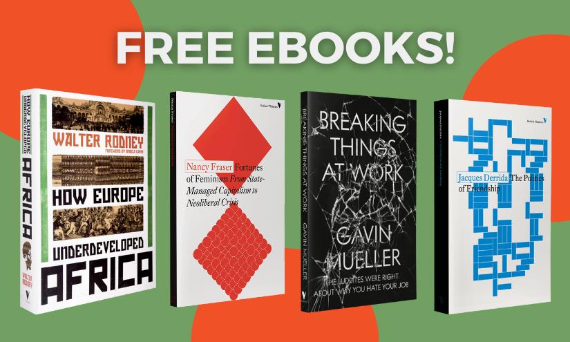 Free_ebooks!-