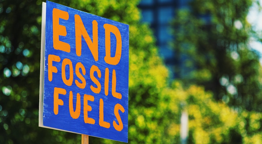 Ending_fossil_fuels-
