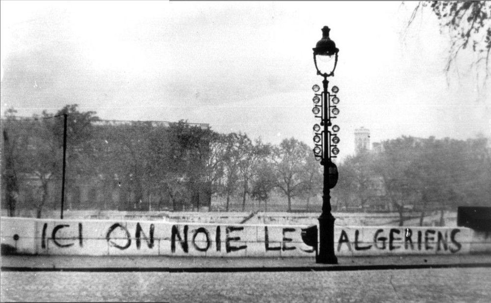Algerie_blogpic-