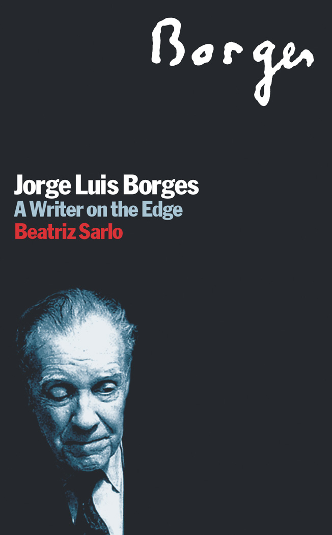 Final-cover-files_borges