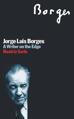 Final-cover-files_borges-f_medium