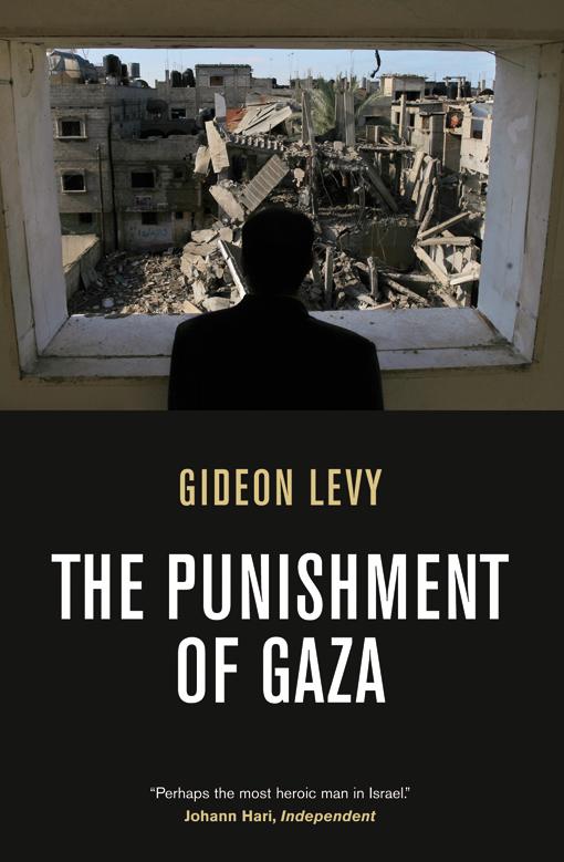 9781844676019-punishment-of-gaza-reprint