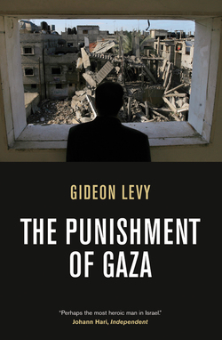 9781844676019-punishment-of-gaza-reprint-f_medium
