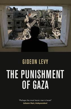 9781844676019-punishment-of-gaza-reprint-f_medium