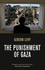9781844676019-punishment-of-gaza-reprint-f_small