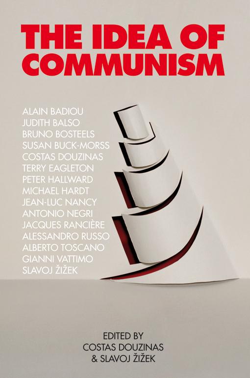 9781844674596-idea-of-communism
