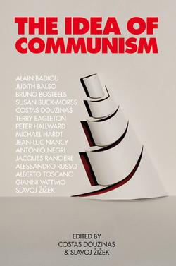 9781844674596-idea-of-communism-f_medium