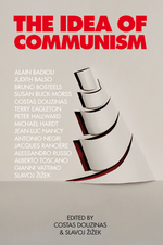 9781844674596-idea-of-communism-f_small