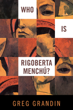 9781844674589-who-is-rigoberta-menchu-f_small