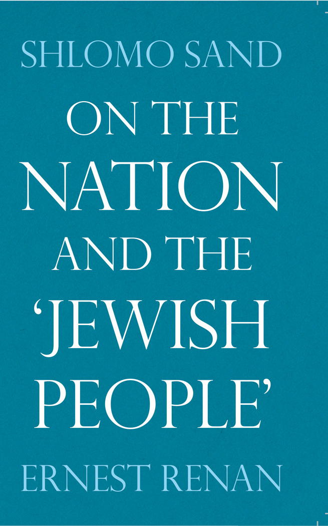 2nd-cover-proof_on-the-nation-and-the-jewish-people
