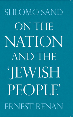 2nd-cover-proof_on-the-nation-and-the-jewish-people-f_medium