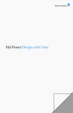 9781844676705-frontcover-f_small