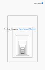 9781844676774-frontcover-f_small