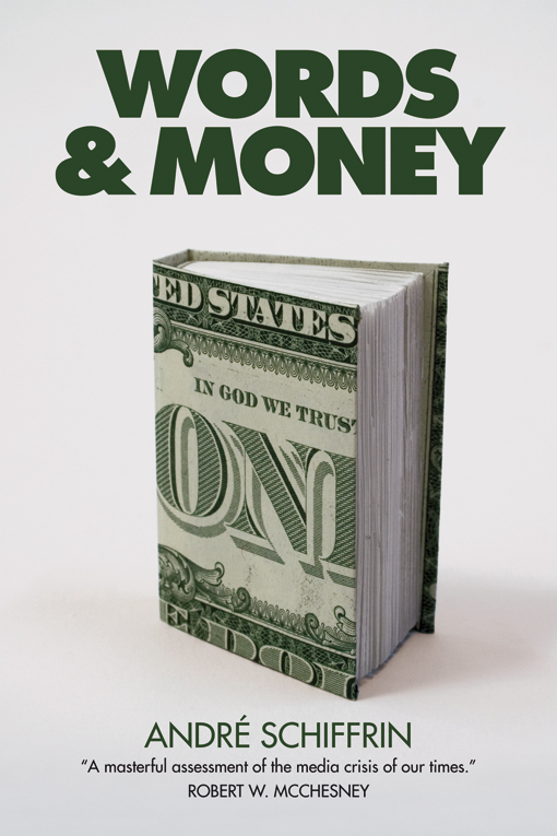 9781844676804-words-and-money-us