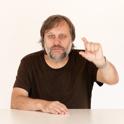 Slavoj-zizek-f_medium