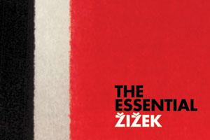 Essential-zizek