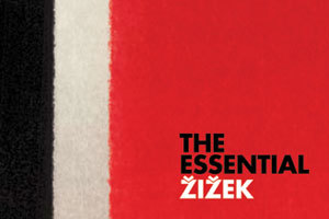 Essential-zizek-f_feature
