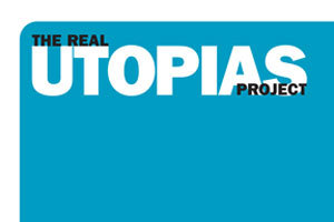 Real-utopias-project-f_feature