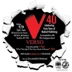 Event-v40-f_medium