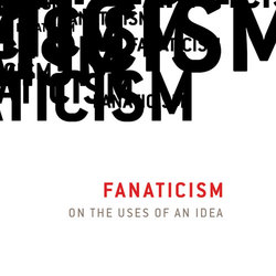 Event-fanaticism-f_medium