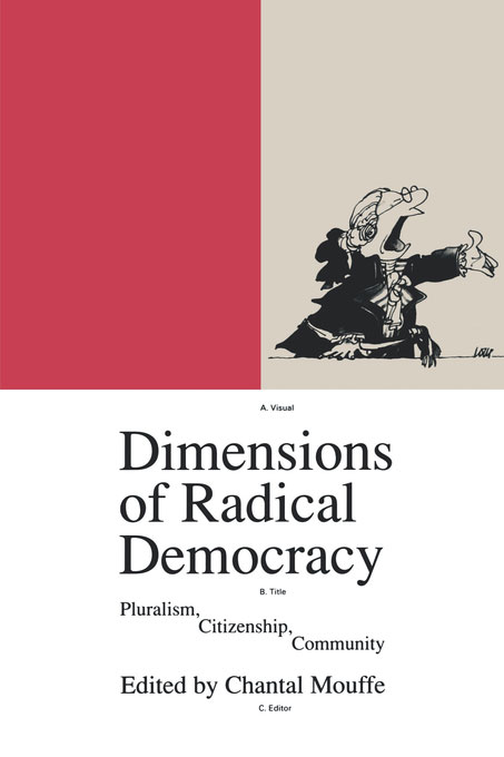 ideological dimensions of language wars and War has evolved through history and modern wars are conducted through military campaigns that include armed conflicts, intelligence, troop movement, propaganda, bombs and missiles terrorism on the other hand is gorilla warfare at best, though it is stealthy in nature and believes in finding soft targets to further political and ideological goals.