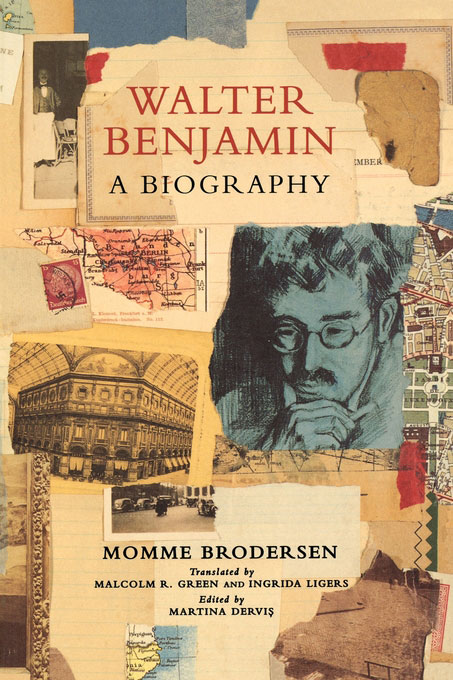 walter benjamin essay on translation Walter benjamin is experiencing a startling by translating translation in this way, benjamin's essay demonstrates that foreignness is internally constituted.