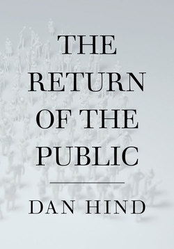 Return-of-the-public-frontcover-f_medium