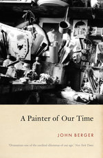 Painter-for-our-time-frontcover-f_small