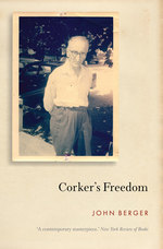 Corkers-freedom-frontcover-f_small