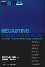 Recasting-egalitarianism-frontcover-f_small