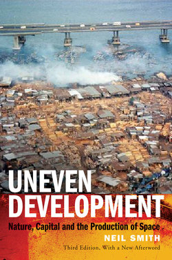 Verso-978-1-84467-643-9-uneven-development-f_medium