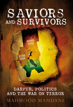Verso-9781844673414-saviours-and-survivors-f_small