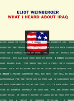 Verso-978-1-84467-036-9-what-i-heard-about-iraq-f_small