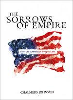 Verso-sorrows-of-empire-f_small