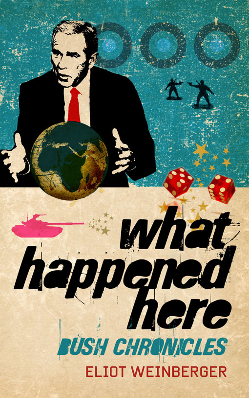 What-happened-here