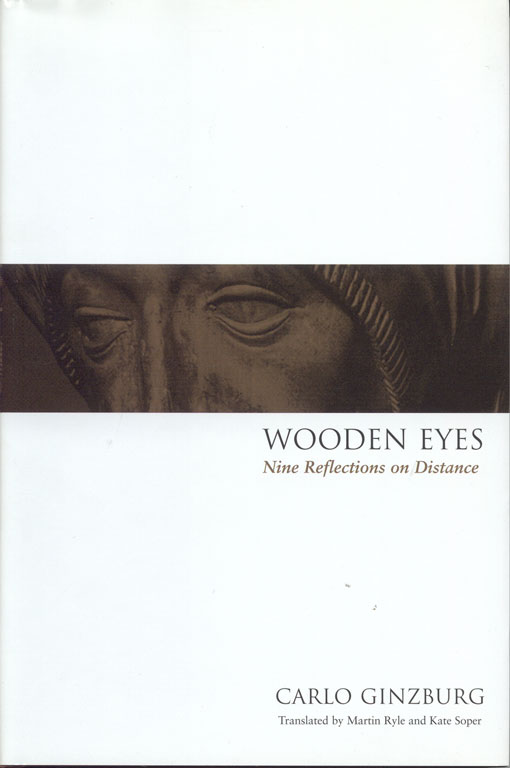 Verso-185984-637-8-wooden-eyes