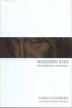 Verso-185984-637-8-wooden-eyes-f_medium