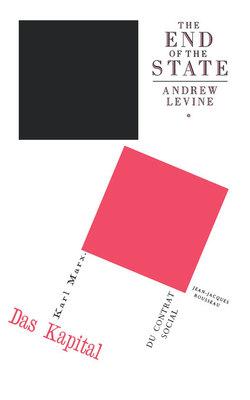 9780860918813-frontcover-f_medium
