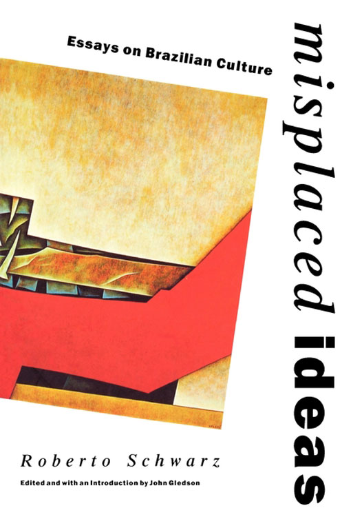popular american culture paper Popular american culture essay, buy custom popular american culture essay paper cheap, popular american culture essay paper sample, popular american culture essay sample service online.