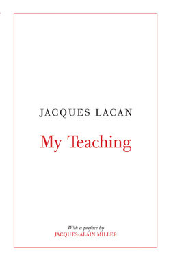 My-teaching-front-cover-f_medium