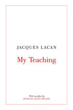My-teaching-front-cover-f_small