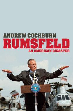 Rumsfeld-frontcover-f_medium