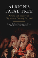9781844677160-albions-fatal-tree-f_small